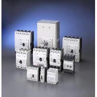 Buy cheap Moulded case circuit breaker(MCCB),Circuit breakers/ABB/manufacturer,1P,2P,3P,4P from wholesalers