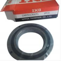 Buy cheap IKO CRB5013 slewing ring bearing CRB 5013 Cross Roller Bearing CRB5013UUT1  High quality from wholesalers