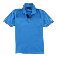 Buy cheap Brand T-Shirt Free Shipping from wholesalers