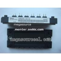 Buy cheap IGBT Power Module 6MBI25S-120-02 - Fuji Electric - IGBT(1200V/25A) from wholesalers