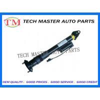 ML GL Mercedes-benz Air Suspension Shock Car Shock Absorbers A1643200731 A1643202031
