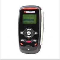 Buy cheap Network Cable Tester/TPT-8020A Cable Tester from wholesalers