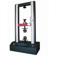 Buy cheap 5T PC Controlled Tensile Strength Testing Machine Universal Tensile Strength Tester from wholesalers