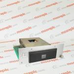 Buy cheap ABB Module REF610 ABB REF 610 ABB REF-610 Module INSERT New 2016 Sealed from wholesalers
