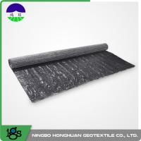 Buy cheap Weaving Geosynthetic Clay Liner Waterproof For Environment Engineering from wholesalers