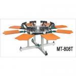 Buy cheap T-shirts Printing Equipment & Machines - Ming Tai Printer from wholesalers