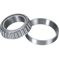 Buy cheap Rolling way TDI type Taper Roller Bearing 44643-44610 0.15kg for pulley turna-round from wholesalers