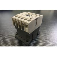 Buy cheap 4 Pole Mini AC Contactor / Definite Purpose Contactor Interlocking Home Contactor from wholesalers