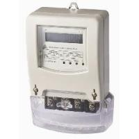 Buy cheap LCD Electrical Meter Plastic Cover (DDS450-A) from wholesalers