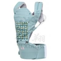 Buy cheap foldable protection pad breathable mesh good quality korea baby swaddle wrap best baby car from wholesalers