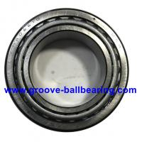 Buy cheap LM806649/10 Taper Roller Bearing LM806649/LM806610, 53.975X88.9X19.05mm Cup and Cone Set from wholesalers