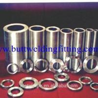 Buy cheap ASTM A790 UNS Cold Drawn Duplex Stainless Steel Pipe 2507 UNS S32750 from wholesalers