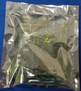 Buy cheap J391541 / J391541-00 I/O PCB Noritsu Minilab Board product