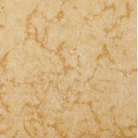 FOB XIAMEN $5.65/sqm 500*500mm glazed rustic floor tile