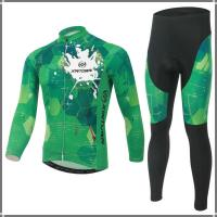 Buy cheap Apparel men's focus cycling clothing clothes, blank cycling jerseys from wholesalers