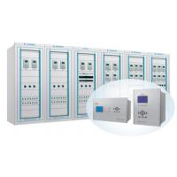 Buy cheap EDCS series substation automation system for substation up to voltage of 220KV from wholesalers