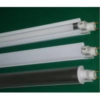 Buy cheap T8 To T5 Electronic Energy Saving Fluorescent Light Fixture from wholesalers