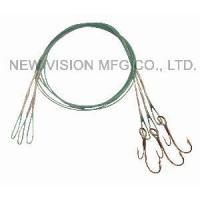 Buy cheap Fishing Tackle (Carp Rig 4) product