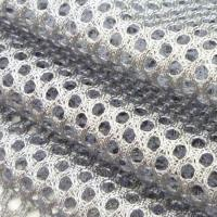 Buy cheap Lightweight Rayon Polyester Fabric from wholesalers