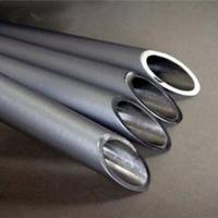 Buy cheap ss304 cast duplex stainless steel pipe with Satin / Mirror polish from wholesalers