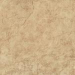 Buy cheap tiling ceramic floor tile from wholesalers