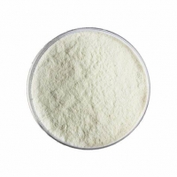 Buy cheap Anti Inflammation Resveratrol CAS 501-36-0 Fruit Extract Powder from wholesalers