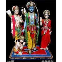Buy cheap Religious statue from wholesalers