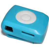 Buy cheap Stylish Clip MP3 Player from wholesalers