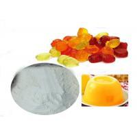 Buy cheap Kappa Food Grade Carrageenan White Powder Seaweed Food Thickener CAS 9000-07-1 from wholesalers