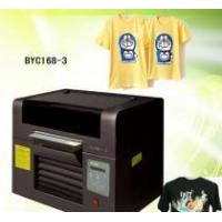 Buy cheap t shirt printer from wholesalers
