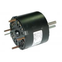 Buy cheap AC 3.3 Inch Motor Replacement / Single Phase Capacitor Start Motor from wholesalers