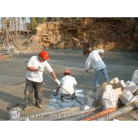 Buy cheap Eco-friendly Geosynthetic Clay Liner for swimming pool from wholesalers