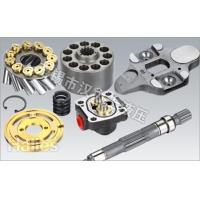 Hydraulic Piston Pump parts PVK-2B-505