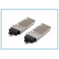 Buy cheap X2-10GB-LR-A X2 CiscoFiber Transceiver 10.3G With DFB Transmitter product
