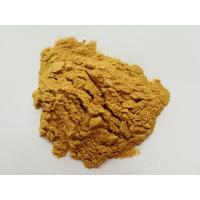 Buy cheap water-soluble Lion's Mane Mushroom Extract, hericium erinaceus extract from wholesalers