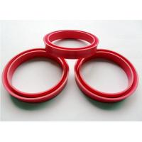 Buy cheap mechanica seals for water pump ,silicone rubber seals for industrial pump product