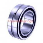 Buy cheap Toyana K60x65x20 needle roller bearings from wholesalers