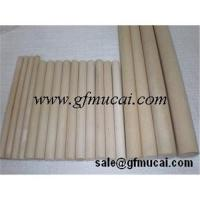 Buy cheap Wooden dowels from wholesalers