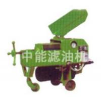 Buy cheap Used Oil Recycling Machine/oil Purifier product