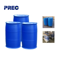 Buy cheap Crosslinking Low Temperature Curing C10H14O5 Methyl Methacrylate Monomer product