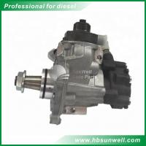 Buy cheap Original/Aftermarket High quality Cummins ISF3.8  Foton Cummins Fuel Injection Pump 5303387 0445020517 product