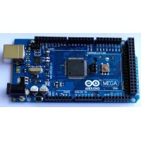 Buy cheap Arduino Mega 2560 R3 ATmega2560-16AU Rigid Printed Circuit Boards from wholesalers