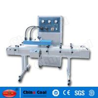 China LGYS-2500B Water Cooling Continuous Induction Sealer   induction sealer,induction sealer machine on sale