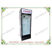 Buy cheap OP-122 Six Layers Single Door Medical Lab Refrigerator ,ODM Service Accepted Lab Freezer from wholesalers