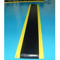 Buy cheap Durable Safety Conductive ESD Anti Fatigue Floor Mat For Relieve Fatigue from wholesalers