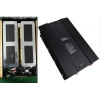 Buy cheap PC Control / Monitor Solar Power Inverter  For Home Electricity Demand from wholesalers