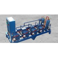 Buy cheap air cooled condensing unit from wholesalers