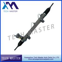 Buy cheap Left Hand Power Steering Rack And Pinion For Mercedes Benz W163 / 350 OEM 1634600725 from wholesalers