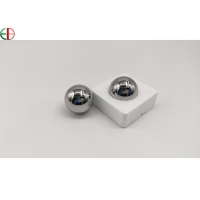 Buy cheap 25.4mm Cobalt Chrome Stellite 20 Tungsten Carbide Ball from wholesalers
