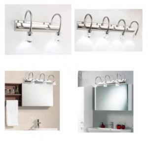 mirror led lights electric bathroom mirror light fusxin 11 4 on sale